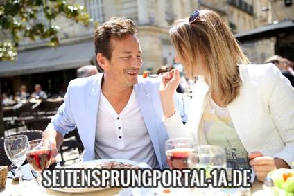 seitensprung portal kostenlos Bamberg